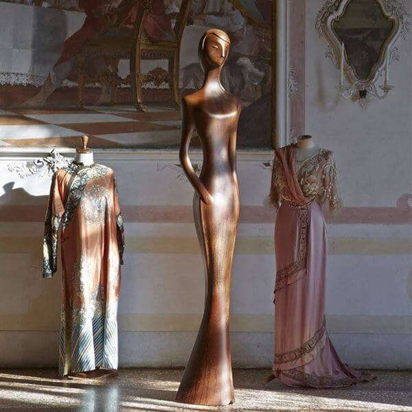 0014921_indooroutdoor-oxidized-sculpture-penelope-myyour_600