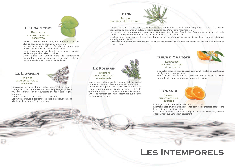 Les fragrances Nuage-1