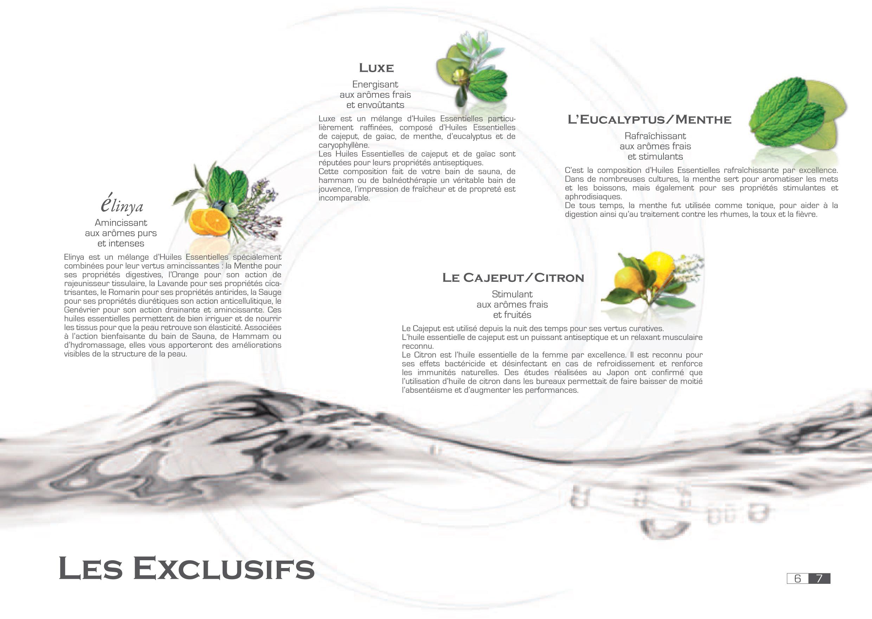 Les fragrances Nuage-2