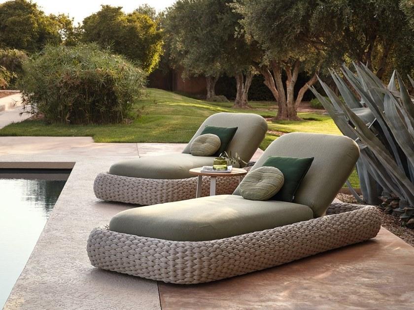 B_KOBO-Lettino-da-giardino-MANUTTI-370422-rel7c7ca7be