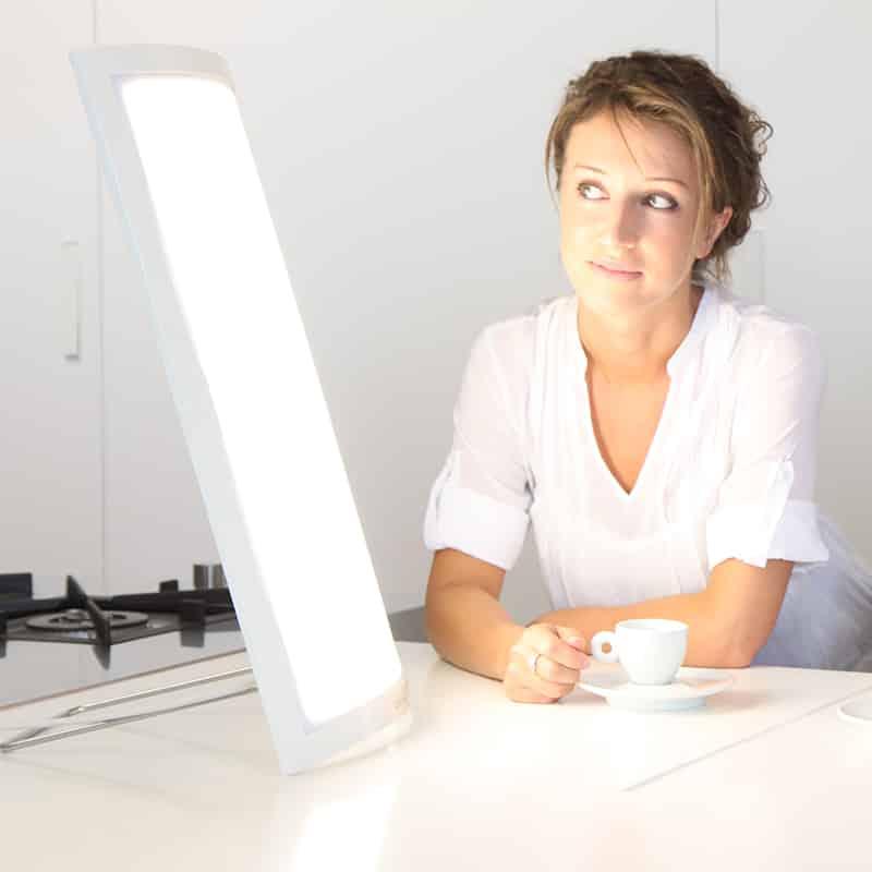 Lampe-de-luminotherapie-dayvia-white-072-g1