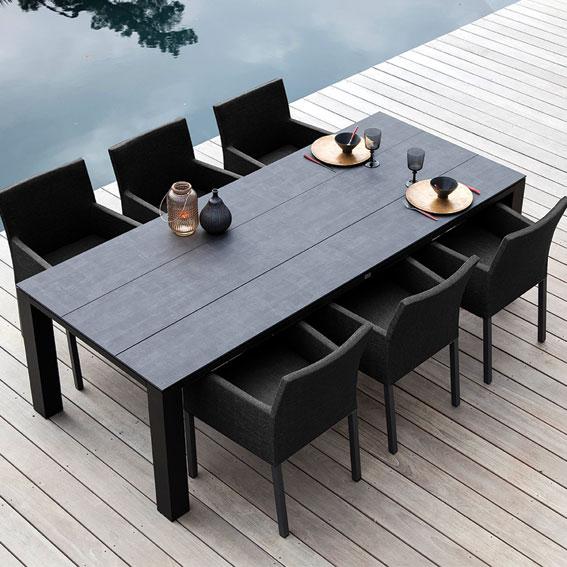 Table-Torino-238-Fauteuil-Bergen