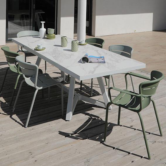 Table-agira-180240-Blc-calacata-haora
