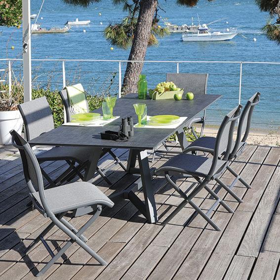 Table-agira-grey-anthracite-trespa-elegance-cleaspa