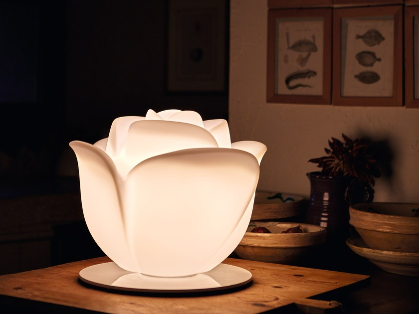 B_BABY-LOVE-Table-lamp-Myyour-Italian-Different-Concept-97182-relb7399ed8