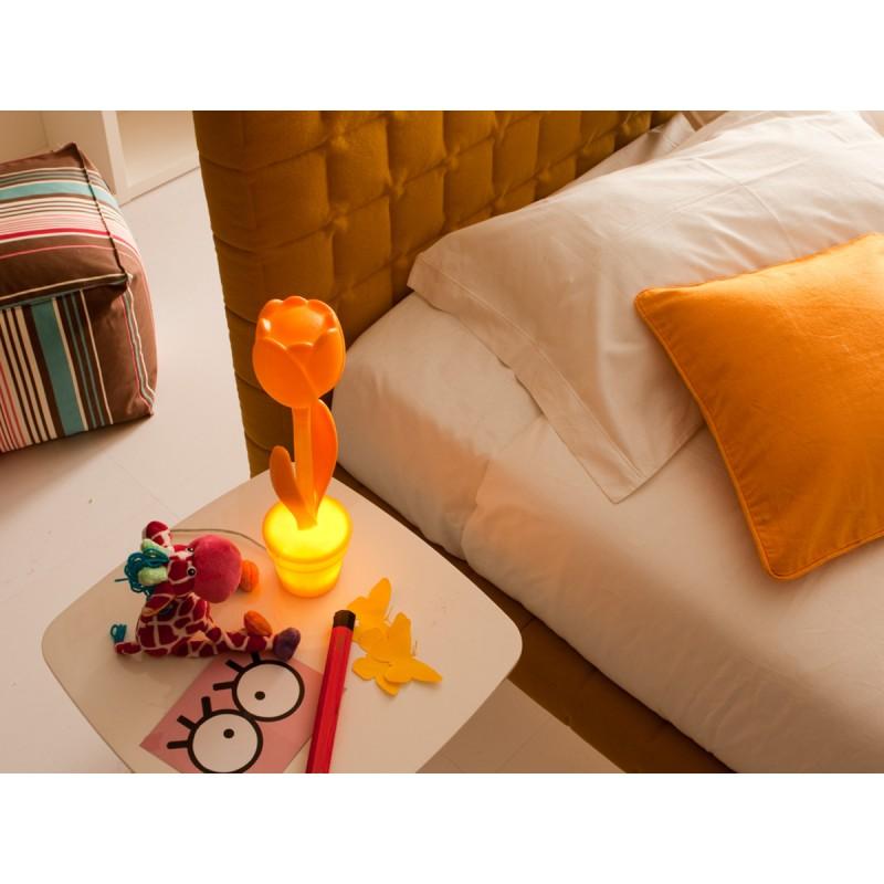 Lampe-a-poser-lampe-de-table-tulip-s-myyour-design-
